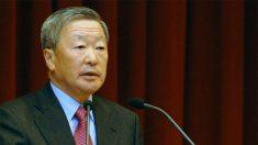 LG 구본무 회장 별세..꾸준한 사회공헌으로 재계 귀감