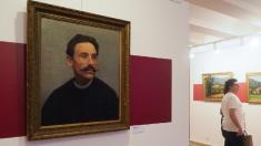 유명 화가 소장품 절반이 '위작'으로 판명 난 박물관