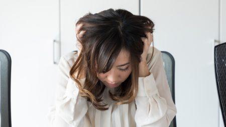 전조증상이 거의 없어 '편두통'으로 착각하기 쉬운 '뇌동맥류', 심하면 '사망'하기도