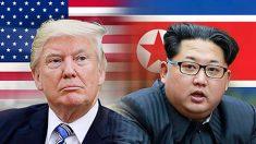 """[트럼프 대통령 서한 전문] """"북한은 커다란 기회를 잃었다"""""""