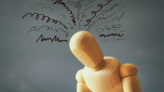 정신력이 강한 사람은 절대 하지 않는 4가지