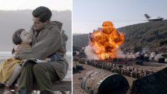 한국전쟁 터키 참전용사 그린 '아일라' 개봉…터키 네티즌 반응은?