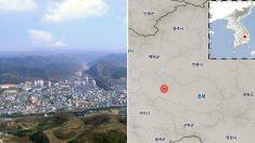 """경북 의성 규모 2.1 지진…""""피해 없어"""""""