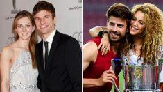 2018 월드컵의 유명 선수와 아름다운 아내, 그들의 러브 스토리!