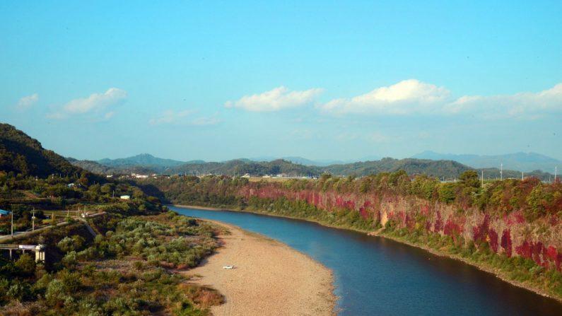가장 특별한 여행, 'DMZ투어'