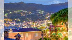 이탈리아 현지인이 찾아낸 아름답고 조용한 여행지 6