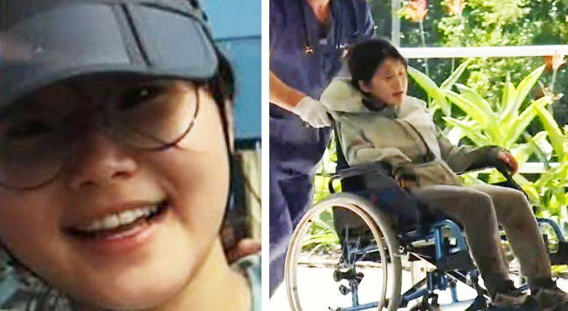 """호주서 구사일생한 한국 여성 """"죽음 앞두고 이런 생각했다"""""""