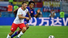 러시아 월드컵 중국 광고, 광고가 목적이 아니다?
