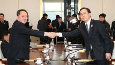 南北 '군사' 14일 '이산가족' 22일…판문점선언 이행 첫발