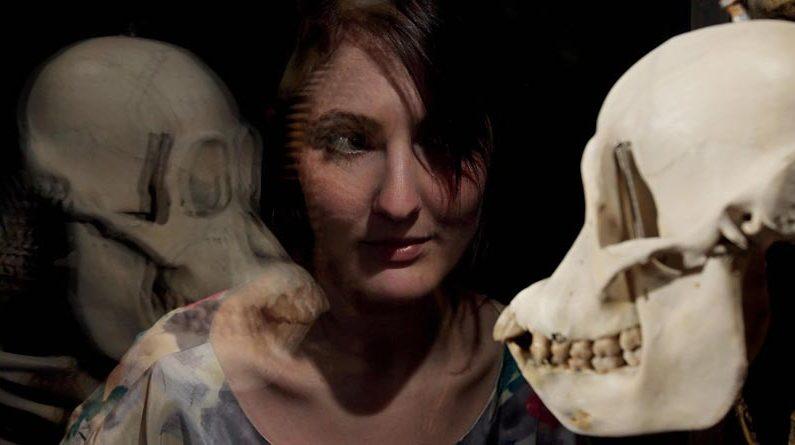 진화에 대한 새로운 발견..美대학 DNA 연구결과 충격