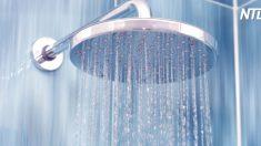 (영상) 피부에 '독'이 되는 잘못된 샤워 습관 7가지
