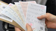 내일 지방선거, '인증샷 ○ 투표지 촬영 X'