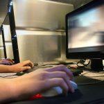 WHO, 게임중독 정신질환으로 등재..마약·도박과 유사