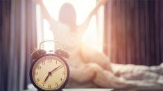 소득 수준에 따라 아침 습관부터 '큰 차이'