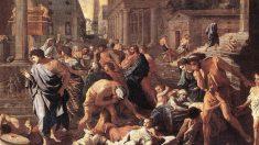 인류 역사를 바꾼 대규모 '전염병'들