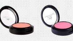 중국산 색조화장품에서 발암물질 '안티몬' 대량 검출