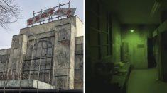일본 귀신의 집 '전율미궁', 얼마나 무서울까