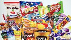 """아이스크림도 온라인서 산다…옥션 """"1년 새 판매량 최대 15배↑"""""""