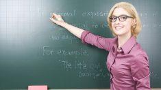 미국인들이 배우기 어려운 외국어 순위 밝혀졌다