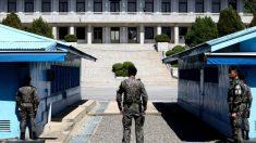 北美, 9년만에 장성급회담…판문점서 미군유해송환 논의