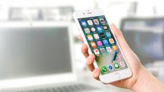 스마트폰 사용시간 자연스럽게 줄이는 방법 3(영상)