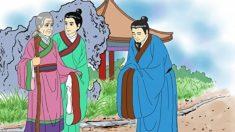 개인 일에 아랫사람 부리는 게 유교문화 탓일까(영상)