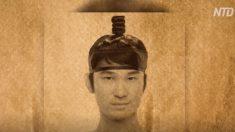 (영상) 탈모인들은 어떻게 틀었을까.. 조선시대 상투의 흥미로운 비밀