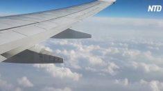 (영상) 즐거운 여행을 위해 비행기내에서 피해야할 행동 5