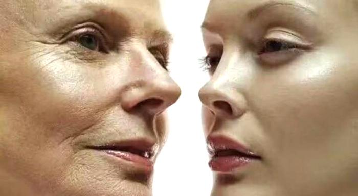 늙었다고 생각하면 '정말' 늙는다 〈美연구〉