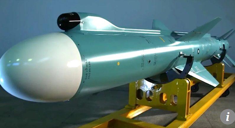 대만, 중국 본토 타격할 수 있는 미사일 배치 완료
