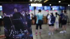 '신과함께2', 역대 최단 기간 500만 관객 돌파