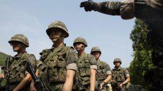 군복무 중 분대장, 대학학점으로 인정…지역봉사·독서지도도