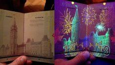 디자인·보안성, 두 마리 토끼 잡은 세계 각국 여권 TOP 8