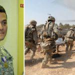 """""""병실 전체가 날아갈 수도 있지만""""…몸에 폭탄 박힌 부상병 구한 군의관"""