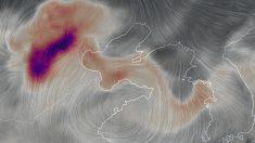 중국발 미세먼지 공습 시작…내년 봄까지 숨 막힌다