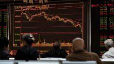 중국 3분기 경제성장률 6.5%로 하락…금융위기 후 최저