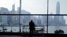 중국, 환율조작국 피했지만 경제 곳곳 '경고등'