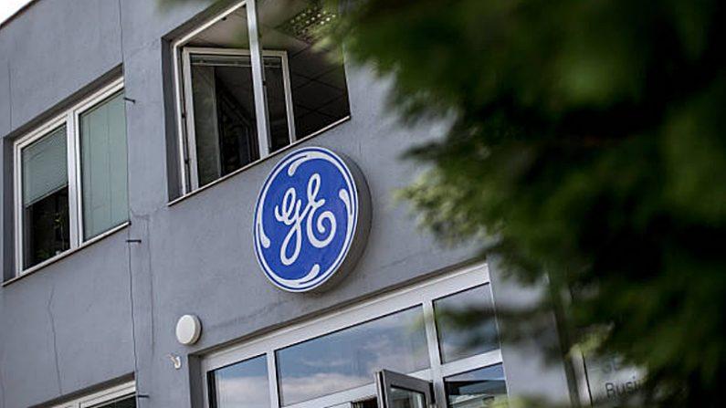 중국 산업스파이, 처음 미국 법정에 선다