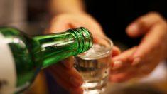 술 조금만 마셔도 빨개지면 잘 걸리는 질병 2가지
