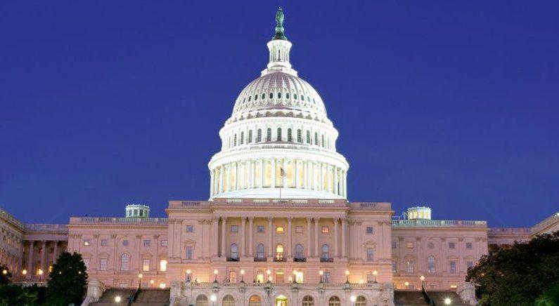 미국 상원과 하원·중간선거는 무엇?
