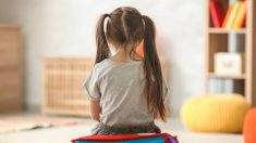 중국발 미세먼지, 어린이 자폐증 위험 높인다