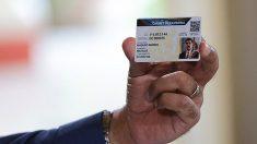 베네수엘라 '전국민 감시카드'는 중국 ZTE 작품