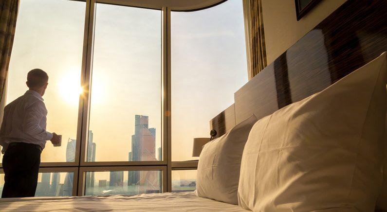 성공하는 사람들의 아침 습관 14가지