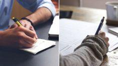 하버드 대학 졸업생 90%가 직장 생활에 가장 도움됐다는 '글쓰기' 수업