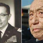 국가보훈처가 2019년 1월  6·25전쟁영웅으로 선정한 고 김영옥 미 육군대령
