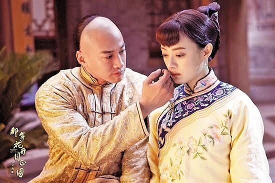 """판빙빙 탈세 후폭풍…""""中 톱스타 줄줄이 거액 납세"""""""