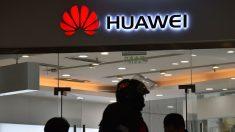 日, 中 화웨이·ZTE 몰아내기 속도…5G 이동통신에도 배제