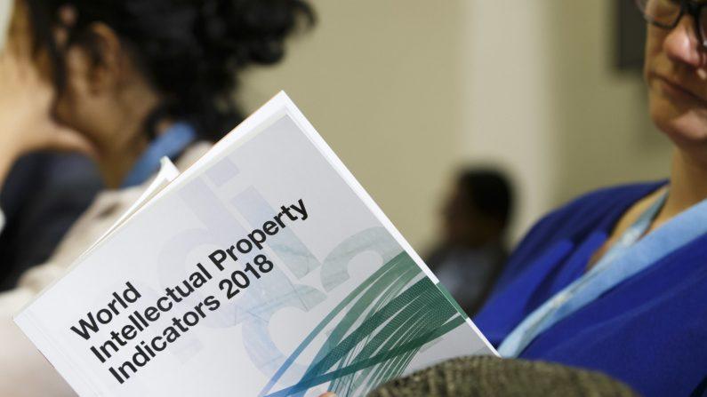 중국, 대미 약속 신속 이행…지식재산권 훔친 기업 돈줄 막는다