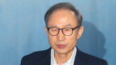 최승호 MBC 사장, 이명박 전 대통령에 피소