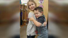유치원 아이들의 특별한 아침 인사 영상에 학부모들 환호